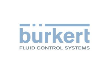 تجهیزات ابزار دقیق بورکرت   Burkert