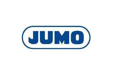 تجهیزات ابزار دقیق جومو   JUMO