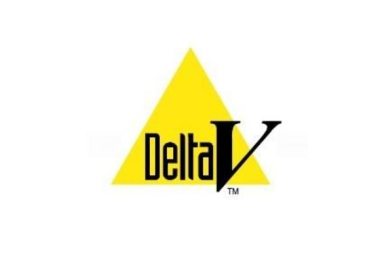 تجهیزات ابزاردقیق دلتاوی   DeltaV