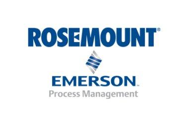 تجهیزات ابزار دقیق برند روزمونت امرسون   Rosemount - Emerson
