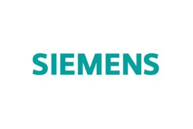 تجهیزات ابزاردقیق زیمنس   siemens