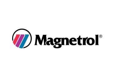 تجهزات ابزار دقیق مگنت رول   Magnetrol