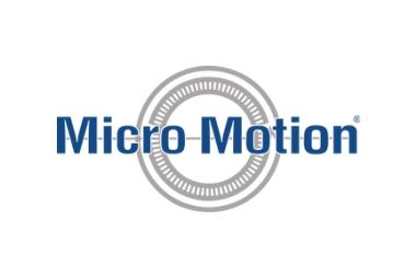 تجهیزات ابزاردقیق میکروموشن   Micro Motion