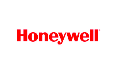 تجهیزات ابزار دقیق هانیول   honeywell