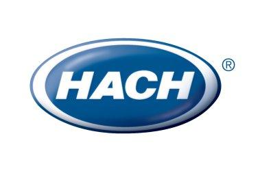 تجهیزات ابزار دقیق برند هک   hach