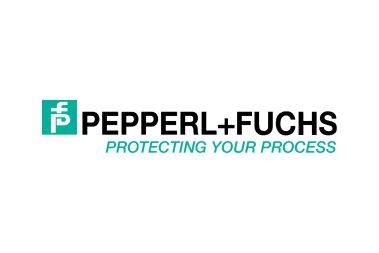 تجهیزات ابزار دقیق برند پپرل فوکس   Pepperl+Fuchs