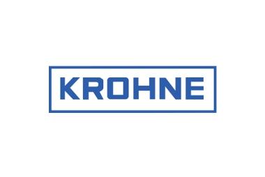 تجهیزات ابزاردقیق کرونه   Krohne