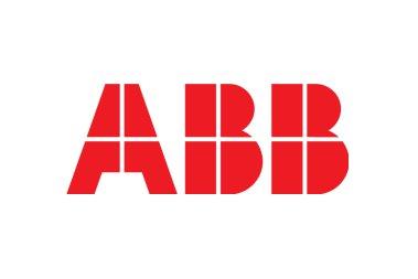 تجهیزات ابزار دقیق برند ABB