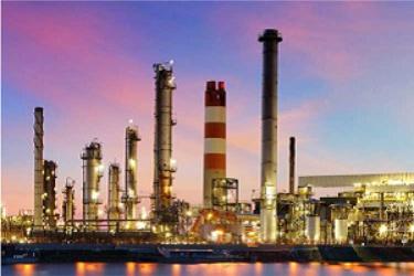 کاربرد تجهیزات ابزار دقیق در صنایع شیمیایی