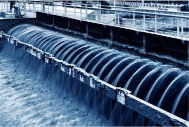 کاربرد تجهیزات ابزار دقیق در صنعت آب و فاضلاب